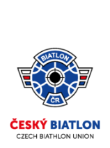 Česky Biatlon